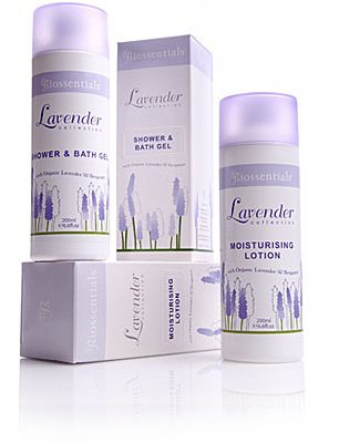 Biossentials_Lavender_Shower_BathGel