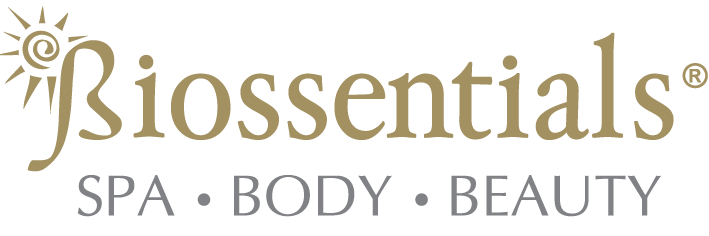 Biossentials